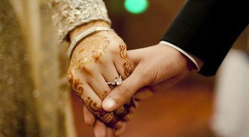 Kata Kata Mutiara Islam Tentang Cinta Yang Menyentuh Hati