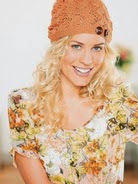 http://www.letsknit.co.uk/free-knitting-patterns/lacy-summer-beret1