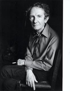 Poetas irlandeses