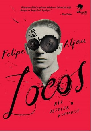 https://www.goodreads.com/book/show/29201056-locos---bir-jestler-komedisi
