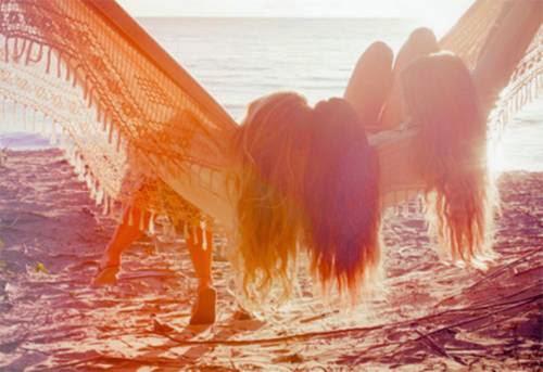 5 λάθη που κάνετε και «χάνετε» τους φίλους σας
