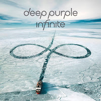 "Deep Purple - ""Infinite"""