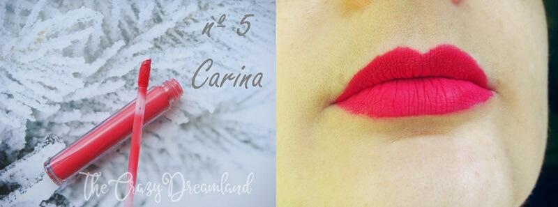 labial-fijo-5-carina-beautybigbang