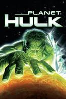 descargar JPlanet Hulk Película Completa HD 720p [MEGA] [LATINO] gratis, Planet Hulk Película Completa HD 720p [MEGA] [LATINO] online