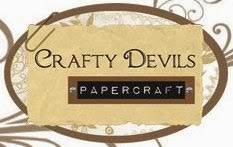 http://www.craftydevilspapercraft.co.uk/