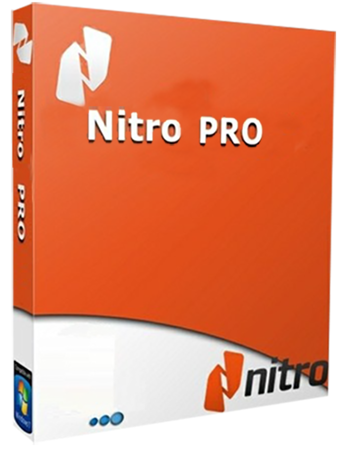 nitro pdf professional v9 5 2 29 final full with keygen