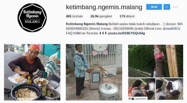 Dua Sisi Tajam Peran Pemuda di Era (Digital) Pembangunan Indonesia