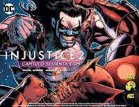 Injustica 2 #61