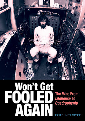 Won_t_Get_Fooled_Again_The_Who_From_Lifehouse_To_Quadrophenia,Richie_Unterberger,psychedelic-rocknroll,book,cover