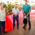 11a Exposição Nacional de Orquídeas começa no próximo dia 20, sexta-feira