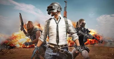 Gegara Teror di Selandia Baru, Games PUBG Mobile Kini Diharamkan di Malaysia.