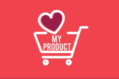 Apa Itu Siklus Hidup Produk? | Product Life Cycle