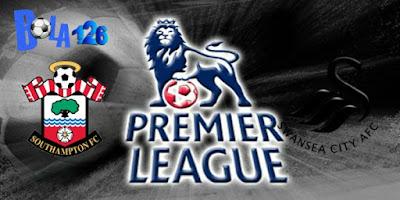 http://www.bola126.club/2016/09/prediksi-bola-liga-inggris-hari.html