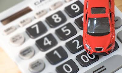 Ketahui 5 Istilah Asuransi Kendaraan Ini Sebelum Mendaftar Asuransi