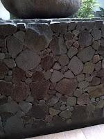 batu lempeng