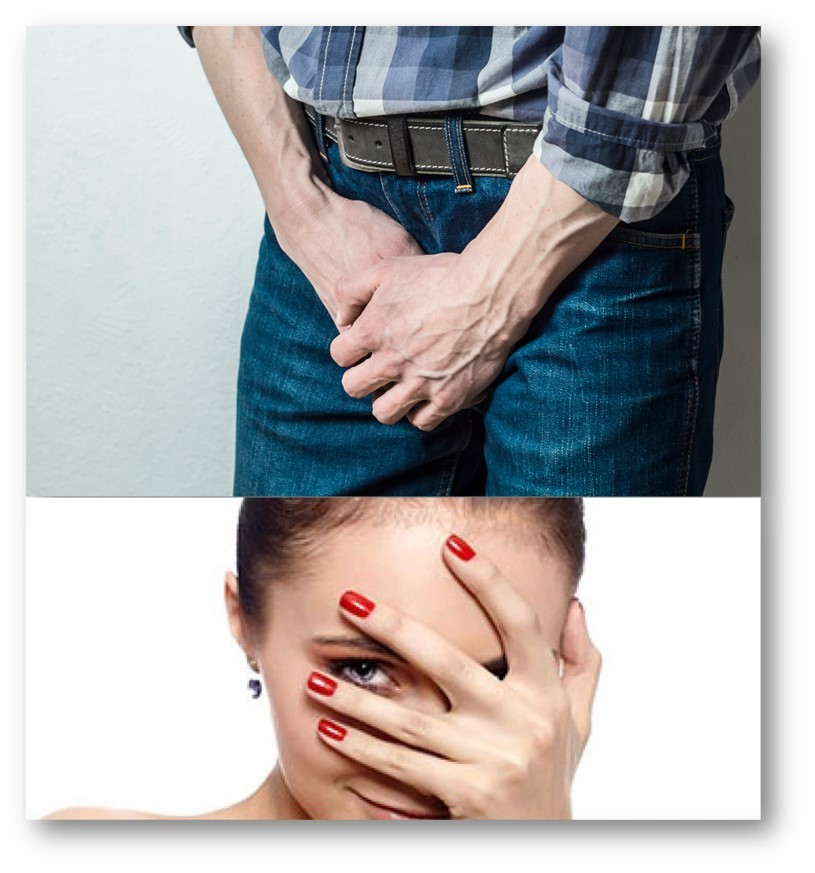 cuándo comenzar a preocuparse por la próstata