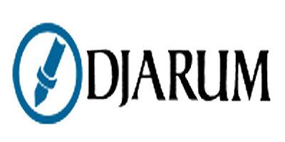 PT Djarum