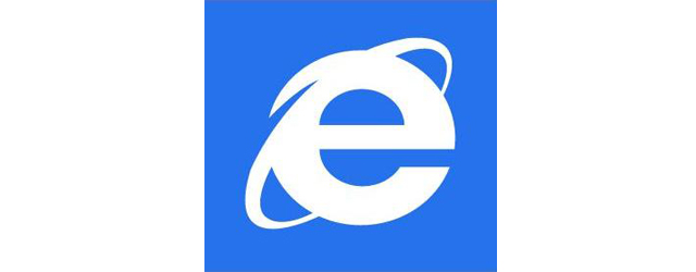 Internet Explorer Mobile