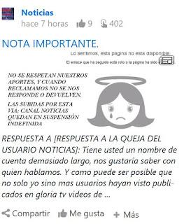 https://gloria.tv/article/LZyXKH6XtGVn4GHyLXVP1sSwN