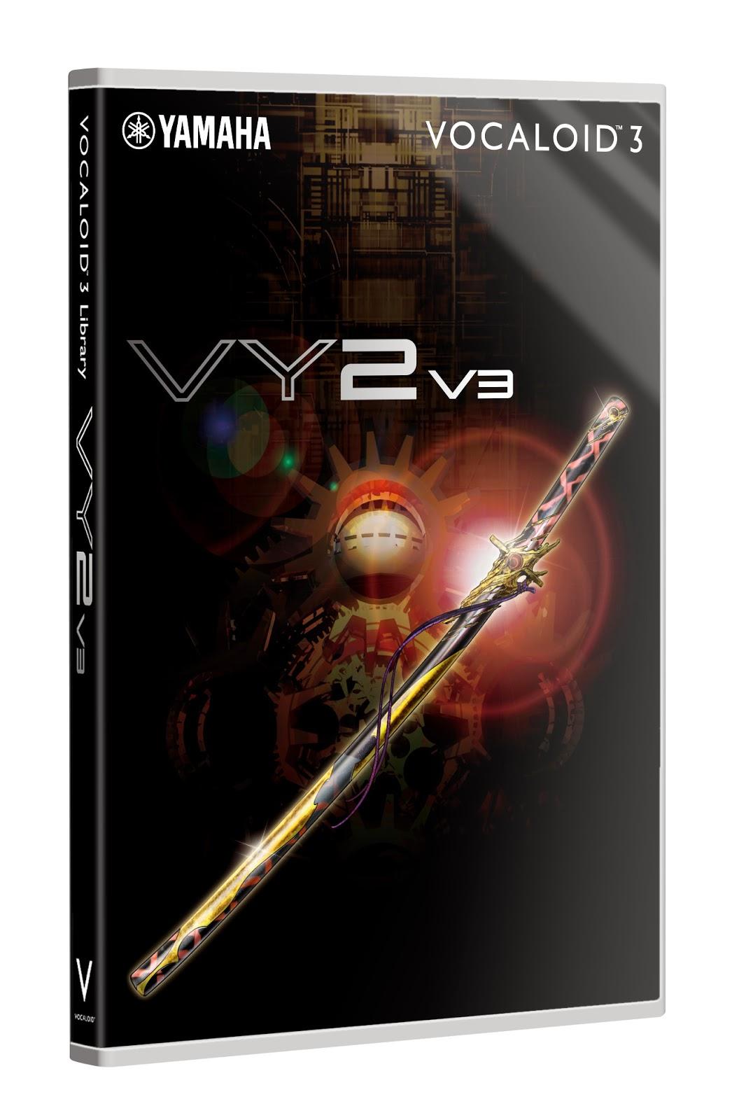 Descargar Voice Bank Vocaloid 2 Escuela » asanblocoop cf