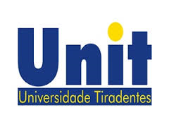 URGENTE! Unit Seleciona para contrato CLT para Departamento de Marketing