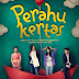 Perahu Kertas Movie Quotes