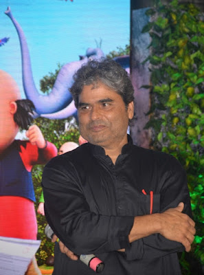filmmaking-is-pain-vishal-bharadwaj