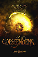 https://lindabertasi.blogspot.com/2019/01/recensione-descendens-di-alessandra.html