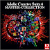Adobe Creative Suite 6 ( CS6 ) Master Collection Activator ( Crack / Serial ) - working 100%
