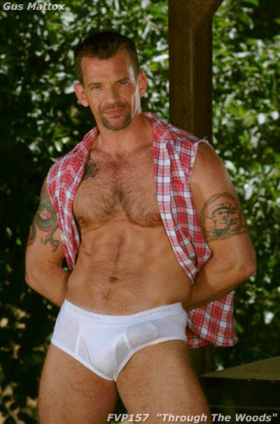 from Phoenix gus gay blogg