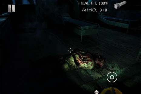 Mental Hospital: Eastern Bloc 2 Apk Free on Android Game Download