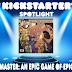 Hero Master Kickstarter Spotlight