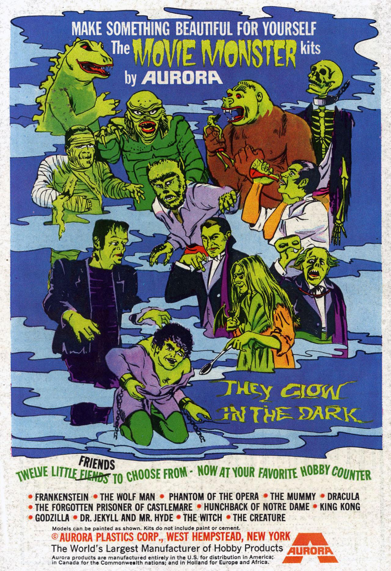 Detective Comics (1937) 399 Page 35