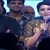 Watch Samantha Speech at Rangasthalam pre release event