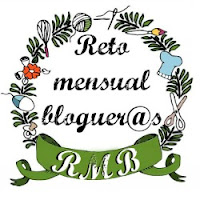 http://ysneldasolanohechoamano.blogspot.com/