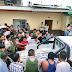 Sicarios matan a tres amigos en Tambogrande