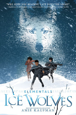 https://www.goodreads.com/book/show/35068585-ice-wolves