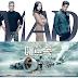 Sinopsis Drama Korea Terbaru : Mad Dog (2017)