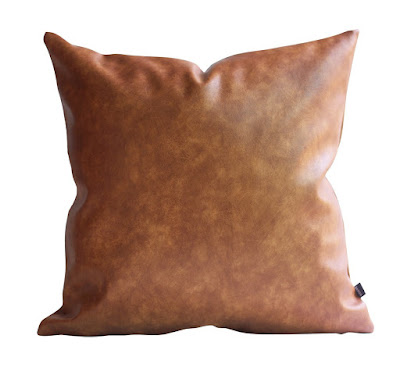 https://www.amazon.com/Kdays-Leather-Pillow-Decorative-Cushion/dp/B074W4N9NR/ref=sr_1_18?ie=UTF8&qid=1516402810&sr=8-18&keywords=modern%2Bfarmhouse&th=1