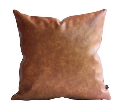 https://www.amazon.com/Kdays-Leather-Pillow-Decorative-Cushion/dp/B074W4N9NR/ref=sr_1_18?ie=UTF8&qid=1516402810&sr=8-18&keywords=modern%2Bfarmhouse&th=1