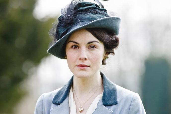 Ophelia S Adornments Blog May 2012: Ophelia's Adornments Blog: Downton Abbey