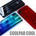 Coolpad Cool Play 7C Launched, Here It's All Details And Specifications