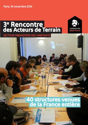 http://croisonslefaire.blogspot.fr/2017/06/plus-de-40-responsables-associatifs.html