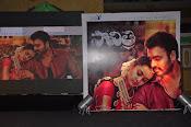Savitri Movie Song launch photos-thumbnail-1