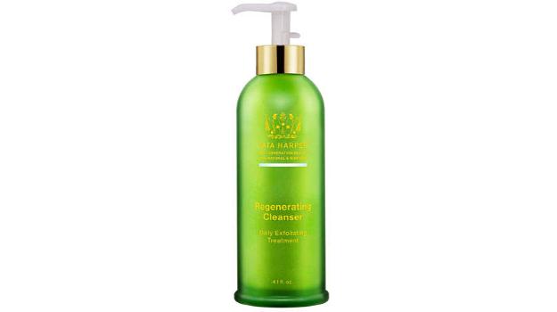 skincare for oily skin