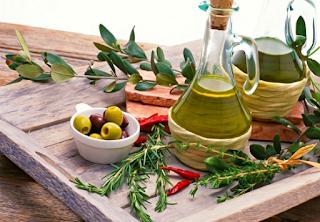 6 jenis minyak aman di konsumsi penderita diabetes