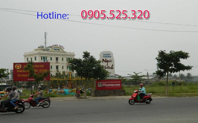 Lắp Đặt Wifi FPT Quận Sơn Trà