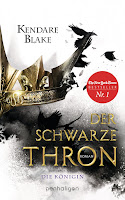 http://between2chapters.blogspot.de/p/der-schwarze-thron-die-konigin.html