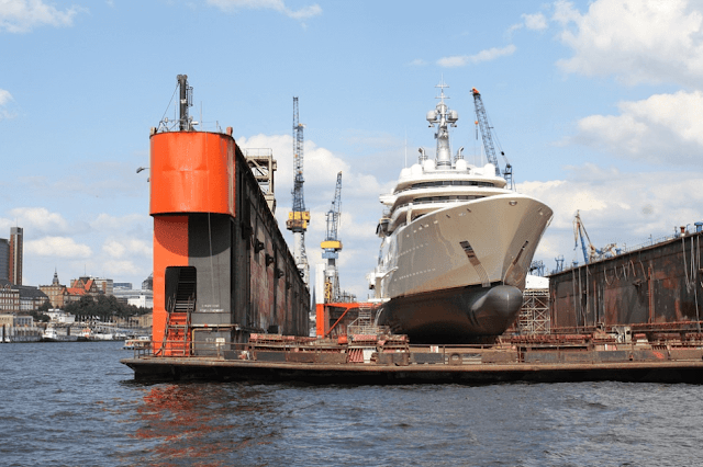 pembahasan-lengkap-tentang-docking-kapal