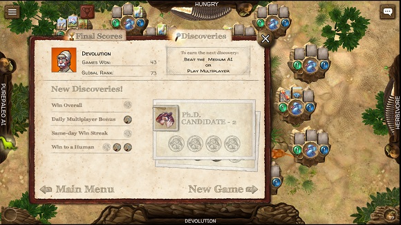 evolution-the-video-game-pc-screenshot-www.ovagames.com-1